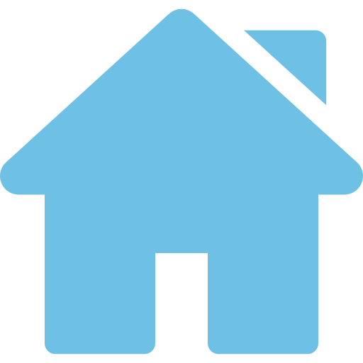 HOME DSET ENERGY