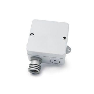CMa20 - Sensor de temperatura/humedad exterior M-Bus