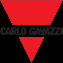 Carlo Gavazzi DSET