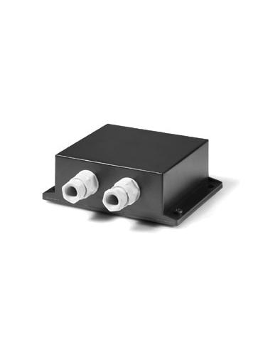 PadPuls M1 - Conversor de pulsos