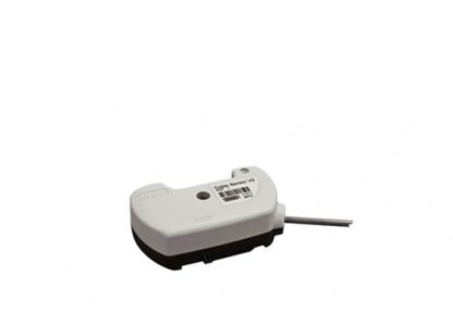 Cyble M-Bus Sensor