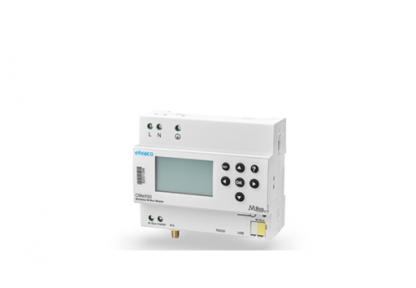 CMeX50 Wireless M-Bus Receptor