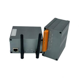 Sennet DL170 - Concentrador de medida