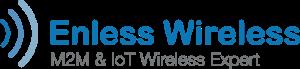 Enless Wireless