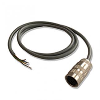 Cable Binder ATEX Enless Sigfox