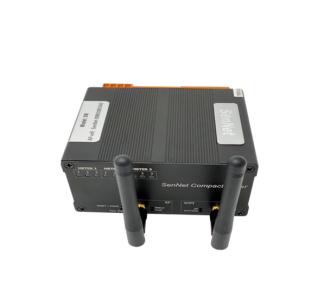 CM+ - Analizador Sennet Compacto