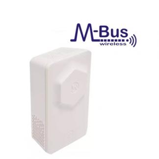 Comfort Adeunis WM-Bus