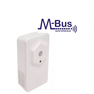 Motion Adeunis WM-Bus
