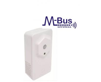 Motion Adeunis WM-Bus