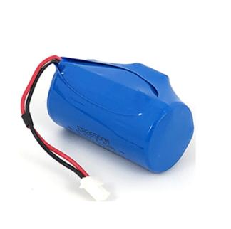 Bateria 3.6 V C tipo 8600 mAh