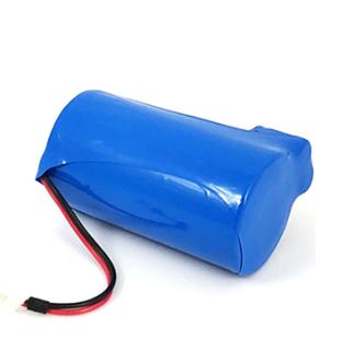Batería 3.6 V D tipo 19000 mAh