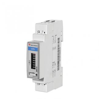 EM110 Medidor de energía monofásico