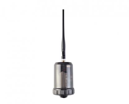 Nemos N100 - Datalogger GSM IP68