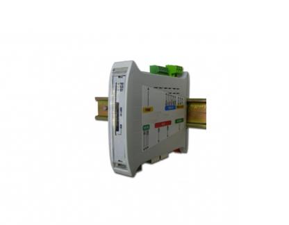 Acumulador Pulsos 6 a ModBus TCP