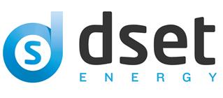 DSET Energy