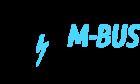 Equipos M-Bus