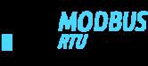 Equipos Modbus RTU