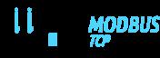 Equipos Modbus TCP