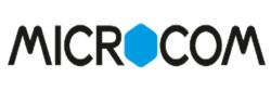 Equipos Microcom